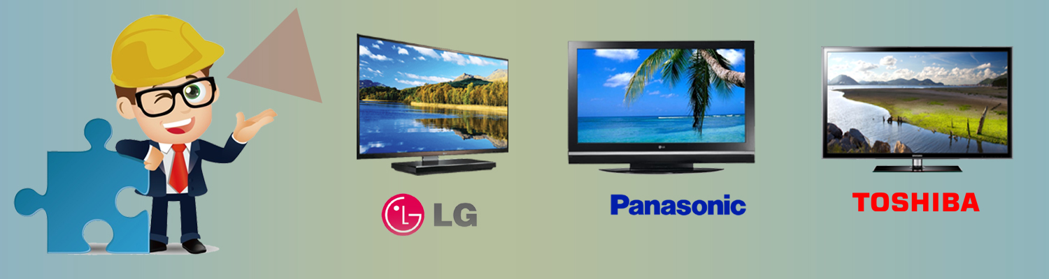 1ea119723 Our Services. LCD TV Repair in Delhi NCR